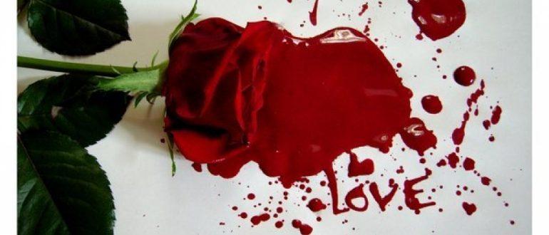 Приворот-на-месячную-кровь