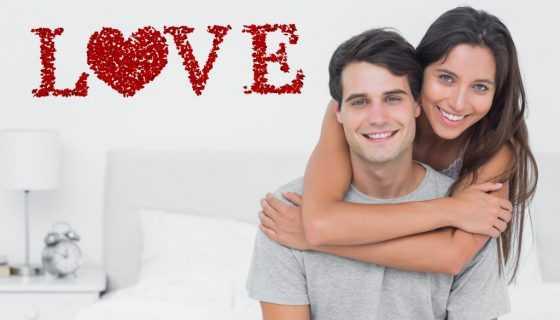 Выйти-замуж-заговоры-тебе-помогут